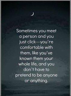 I have already.... ❤️