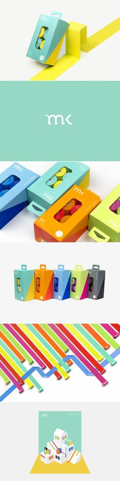 A Way to Pick up After Your Pet in Style — The Dieline | Packaging & Branding Design & Innovation News