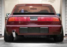 Nissan Z Cars, Jdm Cars, Nissan 300zx, Datsun 240z, Sports Sedan, Love Car, Japanese Cars, Subaru, Mazda