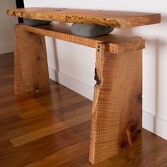 Woodworking Projects For Her .Woodworking Projects For Her Woodworking Inspiration, Woodworking Projects Furniture, Woodworking Furniture, Woodworking Project Design, Wood Furniture, Woodworking Joinery, Woodworking Table, Diy Woodworking, Woodworking Cabinets