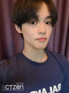 Nct 127, Nct Dream Chenle, Nct Chenle, Kpop, 3 I, Winwin, Gothic Beauty, Taeyong, Jaehyun