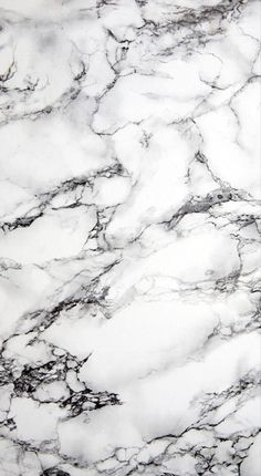 Iphone Wallpaper Tumblr Aesthetic, Aesthetic Pastel Wallpaper, Tumblr Wallpaper, Aesthetic Wallpapers, Wallpaper Quotes, Marble Iphone Wallpaper, Iphone Background Wallpaper, Backgrounds Marble, Marble Wallpapers