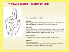 43 Best Mudras Images Spirituality Acupuncture Martial Arts