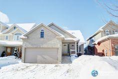 Private Sale: 12 Bluewater Dr, Cambridge, Ontario - PropertyGuys.com