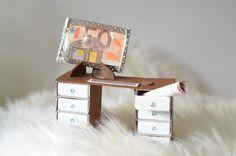 Geldgeschenke originell verpacken | Wundermagazin