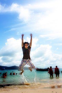 Travel with us ThaiBestWay Phuket Thailand, Island, Travel, Style, Block Island, Viajes, Islands, Destinations, Traveling