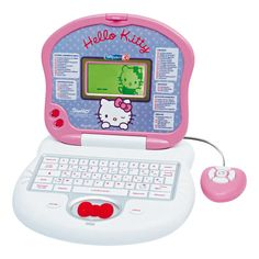 Hello Kitty House, Hello Kitty Items, Hello Kitty Kitchen, Png Icons, Hello Kitty Collection, Pink Themes, Phone Icon, Sanrio Characters, Cute Icons