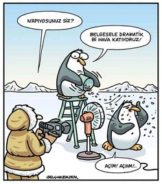110 Best Karikatür Images On Pinterest Comic Books Comic And