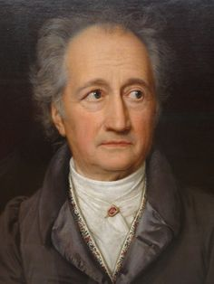 Today is the birthday of Johann Wolfgang von Goethe, born in 1749. He was a German writer and politician. His body of work includes epic and lyric poetry written in a variety of metres and styles; prose and verse dramas; memoirs; an autobiography; literary and aesthetic criticism; treatises on botany, anatomy, and colour; and four novels. More information about Goethe end his poems on PoemHunter: http://www.poemhunter.com/johann-wolfgang-von-goethe/ Happy Birthday Johann Wolfgang von Goethe!