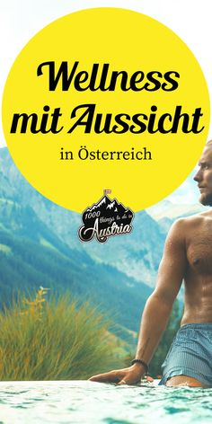 Wellness Spa, Bavaria, Austria, Cities, Travel, Outdoor, Places, Beauty, Europe