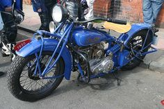 Motorcycle Insurance Eugene House of Insurance  IMG_3583 by billp3 on Flickr.