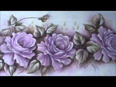 Dicas de pintura grátis
