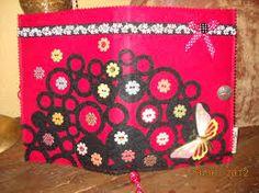 maria-formiga.blogspot.com - Google Search
