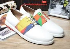 Image result for mens classic casual shoes