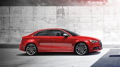 2016 Audi S3 Review #audi #car #s3 #sedan