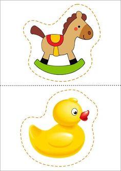Шаблоны для вырезания | OK.RU Scissor Skills, Tweety, Autism, Pikachu, Cards, Baby, Fictional Characters, Activities For Autistic Children, Games
