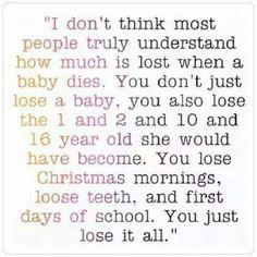 Sad but true....