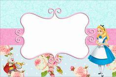 http://fazendoapropriafestablog.blogspot.com.br/2013/11/kit-de-personalizados-tema-alice-no.html