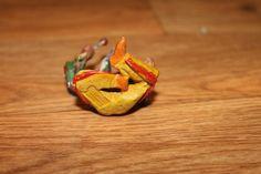 Indianer Häuptling sitzend Hausser Lineol Marolin Elastolin Weltkrieg | eBay