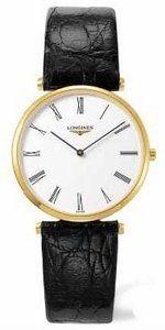 Longines Watches- Longines La Grand Classic Ultra Thin Men's Watch Longines. $1075.00