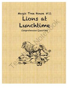 Amazon com: Customer Reviews: House, Book 11: Lions at Lunchtime