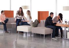 mozzo collaborative | Eko Contract