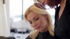 Cosmo Touch-up: In 15 minuten voor €15 euro perfect gestyled haar!
