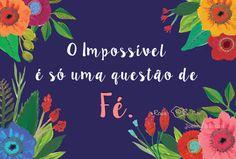 PROSA - TRECOS E CACARECOS: REFLEXÃO!