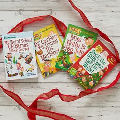 With more than 12 million books sold, bestselling author Dan Gutman's My Weird School series really gets kids reading! and the gang from Ella Mentry . Dan B, Book Nerd Problems, Reluctant Readers, Spanish Teacher, Kids Reading, Favorite Holiday, Children's Books, Bestselling Author, Laughter