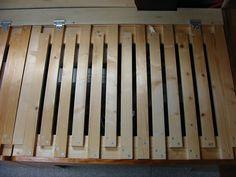 motorhome sofa bed mattress - http://www.motorhomepartsandaccessories.com/motorhomemattresses.php