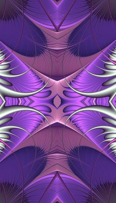 Purple Wallpaper, Colorful Wallpaper, Mobile Wallpaper, Cool Backgrounds, Wallpaper Backgrounds, Wallpapers, Royal Rumble, Christian Art, Illusions