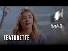 Join Chloe Grace Moretz and team as they capture what it was liking transforming The Wave to the big screen. This January, The Wave is coming. The 5th Wave, The Last Star, Chloë Grace Moretz, Tech Magazines, Trust Your Instincts, Social Media Apps, 5 Seconds Of Summer, Behind The Scenes, Beautiful People