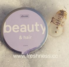 With CAPS beauty & hair, natural vital substances come into play that help to strengthen skin, connective tissue, nails and hair from within. Mangan, Nail Caps, Strong Hair, Amazon Echo, Cellulite, Stress, Hair Beauty, Green Tea Extract, Losing Hair