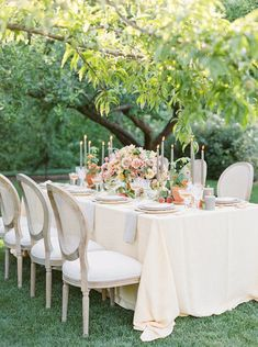 Southern Affairs Weddings & Events | Dallas Wedding Planner Our Wedding Day, Wedding Events, Weddings, Wedding Coordinator, Wedding Planner, Dallas Wedding, Event Design, Event Planning, Wedding Inspiration