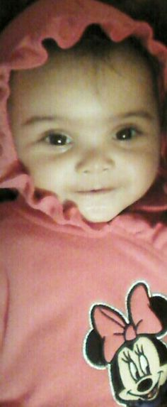 My beautiful mixed baby. She knows she's cute too lol . Mexican and African American. Jasmine Isabella