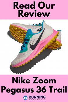 best mizuno shoes for walking everyday zip bag