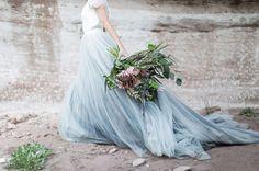 Chantel Lauren Designs Dress