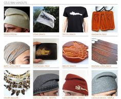 Best sold items by Atelierul de istorie For my online business, focusing on handmade artifacts inspired by the civilizations of Antiqui. Sell Items, Contemporary Art, Baseball Hats, Handmade, Inspiration, Fashion, Atelier, Biblical Inspiration, Moda