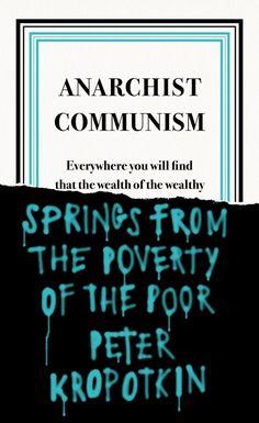 27 Politix Ideas Anarchist Anarchism Anarcho Punk