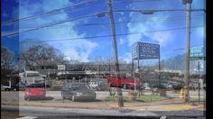 AWARD-WINNING USED CAR DEALERSHIP FOR SALE IN CLARKSTON. GA