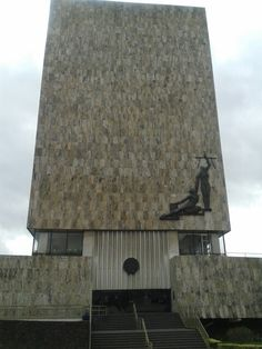 Supreme Court of Justice of Costa Rica.
