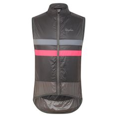 Find exactly what you're looking for by browsing the Rapha range of men's cycling clothing and accessories. Rapha Cycling, Cycling Vest, Cycling Jerseys, Cycling Outfit, Cycling Clothes, Typical British, Cycling Weekly, Rain Shower, Two By Two