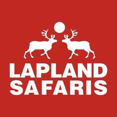 Lapland Safaris Taxi Driver, Fun Cooking, Tour Guide, Finland, Safari, Tourism, Old Things, Turismo, Travel Guide