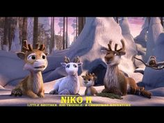 ANIMATION MOVIES Full Length Disney || Movie For Kids Funny || Animated Movies Full Length NEW - YouTube