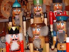 What you might not know about your Christmas traditions