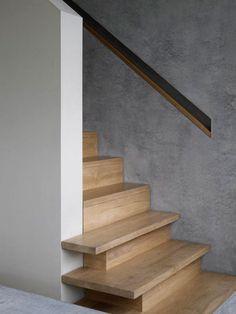 Chiswick Penthouse by RFK Architects