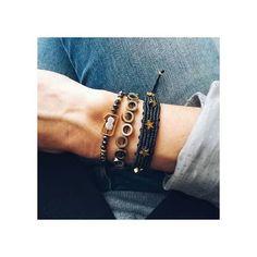 #ohsocutethings #handmade #jewelry #greekdesigners #fashion #fashionjewelry #fashiongram #fashionista #love #cute #instastyle #instafashion #boho #bohemian#stylegram #hippiechic#goodvibes#instadaily#accessories #wearthistoday #ootd #styles #gouri #christmas #newyear #charm #goodluck #gems #stars