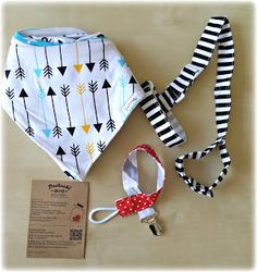 Check out these adorable #pashoshibaby Bandana Bibs! Super soft and adorable! #review