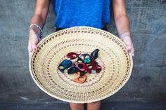Brazilian Hardwood, Old Furniture, Straw Bag, Jewelry Making, Stone, Rock, Stones, Jewellery Making, Make Jewelry