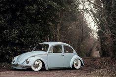 My big black brick and me Beetle Bug, Vw Beetles, Volkswagen, Black Brick, Vw Cars, Big Black, Cars Motorcycles, Vintage Cars, Cool Cars